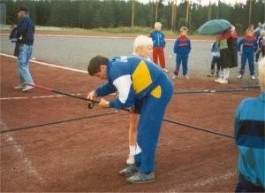 petterkukkonen1990